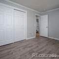 7164 Rafter Road - Photo 15