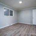 7164 Rafter Road - Photo 16