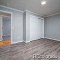 7164 Rafter Road - Photo 17