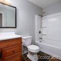 7164 Rafter Road - Photo 18