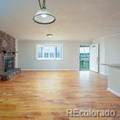 7164 Rafter Road - Photo 19