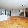 7164 Rafter Road - Photo 20