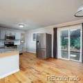 7164 Rafter Road - Photo 22