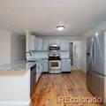 7164 Rafter Road - Photo 23