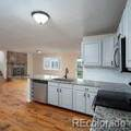7164 Rafter Road - Photo 24