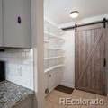 7164 Rafter Road - Photo 25