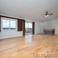 7164 Rafter Road - Photo 27