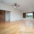 7164 Rafter Road - Photo 28