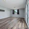7164 Rafter Road - Photo 29