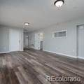 7164 Rafter Road - Photo 30