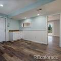 7164 Rafter Road - Photo 31