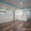7164 Rafter Road - Photo 32