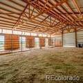 7164 Rafter Road - Photo 35