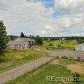 7164 Rafter Road - Photo 4