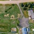 7164 Rafter Road - Photo 6