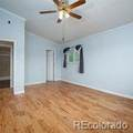 7164 Rafter Road - Photo 8