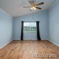 7164 Rafter Road - Photo 9