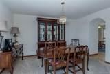 5718 Quintero Circle - Photo 7
