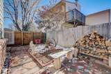 12513 Forest Drive - Photo 29