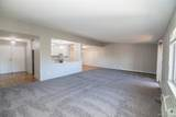 3164 Wheeling Way - Photo 13