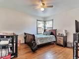 152 11th Avenue - Photo 3