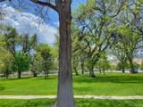1303 Rudd Avenue - Photo 14