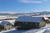 27 County Road 5222 - Photo 12