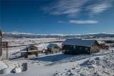 27 County Road 5222 - Photo 2