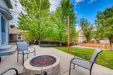 10060 Williams Street - Photo 24