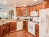 7655 Addison Way - Photo 4