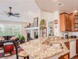 7655 Addison Way - Photo 8