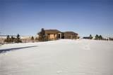 21525 Elk Meadows Circle - Photo 11