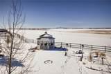 21525 Elk Meadows Circle - Photo 36