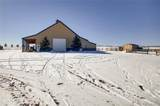 21525 Elk Meadows Circle - Photo 37