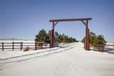 21525 Elk Meadows Circle - Photo 38