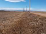 County Road 84 (Parcel No. 070708200021) - Photo 2