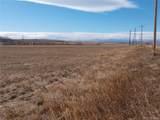 County Road 84 (Parcel No. 070708200021) - Photo 3