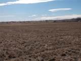 County Road 84 (Parcel No. 070708200021) - Photo 6
