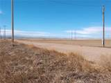 County Road 84 (Parcel No. 070708200021) - Photo 7