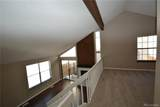 1003 Zeno Way - Photo 12