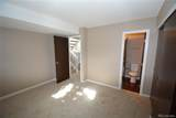 1003 Zeno Way - Photo 28