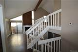 1003 Zeno Way - Photo 4