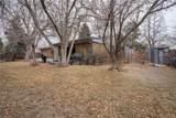 11639 Dakota Avenue - Photo 6