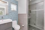 4609 26th Avenue - Photo 29