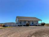 33070 Private Road 29 - Photo 2