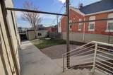 3460 Pecos Street - Photo 32