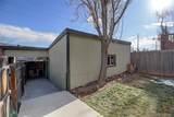 3460 Pecos Street - Photo 33