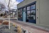 3460 Pecos Street - Photo 36