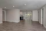 9340 74th Avenue - Photo 5