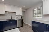 9340 74th Avenue - Photo 8